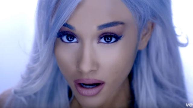 20151030-Focus_Ariana_Grande