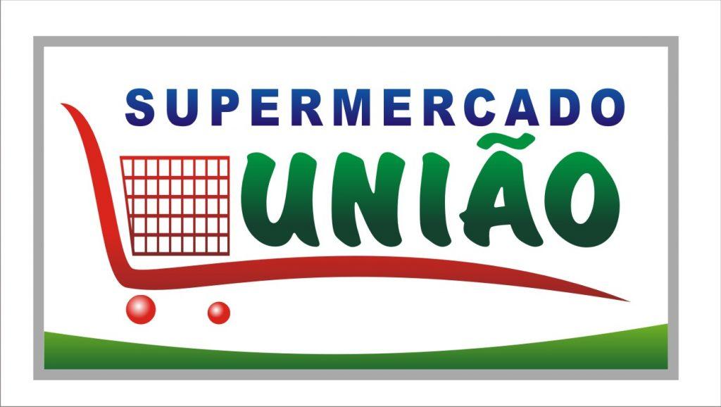 SUPER UNIAO PLACA 2013 PLACA 150X80 CM