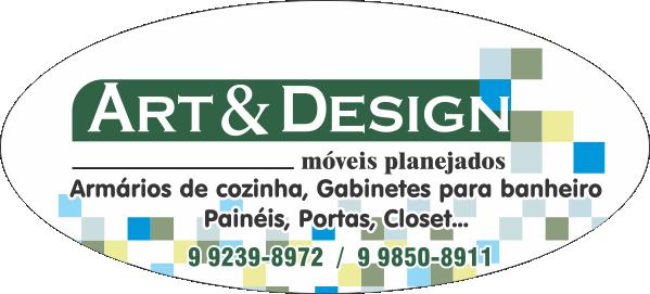 arte-e-design
